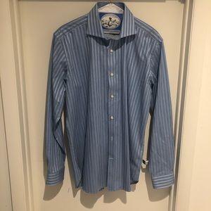 """Ted Baker """"Endurance"""" Dress Shirt"""